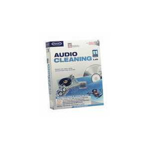Photo of Magix Audio Cleaning Lab 11 Deluxe Musical Instrument Accessory