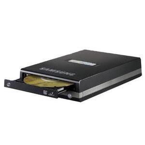 Photo of Samsung SE-S224Q DVD±R DVD Rewriter Drive