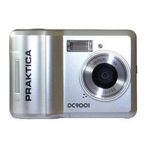 Photo of Praktica DC9001 Digital Camera