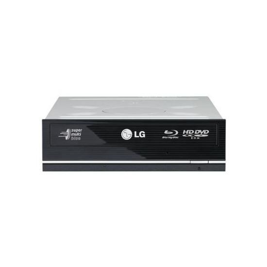 LG GGW-H20L