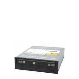 LG DVD ROM 16X INT Reviews