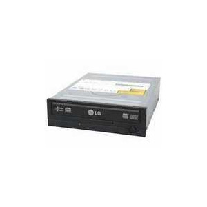 Photo of LG DVD ROM 16X INT Computer Component