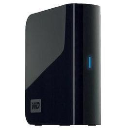 Western Digital WDG2TP10000  Reviews