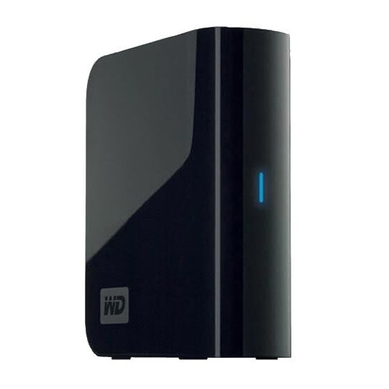 Western Digital WDG2TP10000