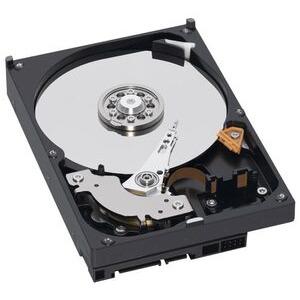 "Photo of Western Digital 3.5"" 160GB SATA Internal Hard Drive Hard Drive"