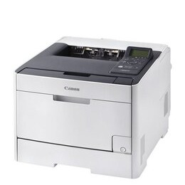 Canon i-SENSYS LBP7660Cdn Reviews