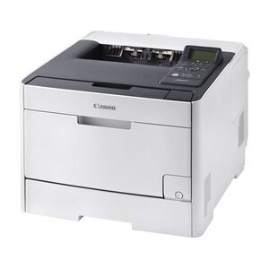Photo of Canon I-SENSYS LBP7660CDN Printer