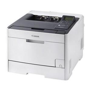 Photo of Canon I-SENSYS LBP7660CDN Printer