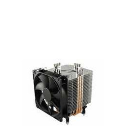 OCZ OCZTVIND Vindicator Universal CPU Cooler Reviews