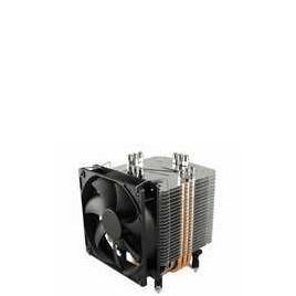 OCZ OCZTVIND Vindicator Universal CPU Cooler Reviews