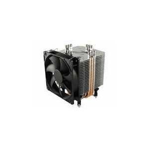 Photo of OCZ OCZTVIND Vindicator Universal CPU Cooler Computer Component
