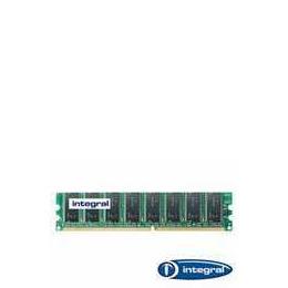 INTEGRAL 3200DDR 512DIM Reviews