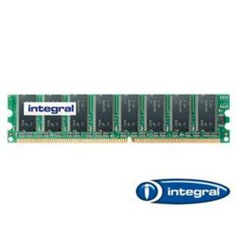 INTEGRAL 3200DDR 1024DIM Reviews