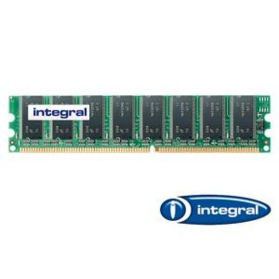 INTEGRAL 3200DDR 1024DIM