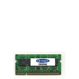 INTEGRAL 5300DDR2 1024SOD Reviews