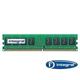 Integral laptop 2GB DDR2 5300 Reviews