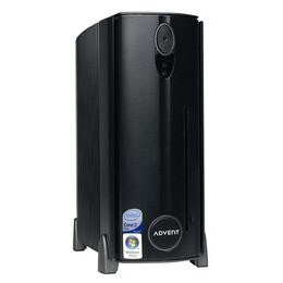 Advent Eco PC T5250 Reviews