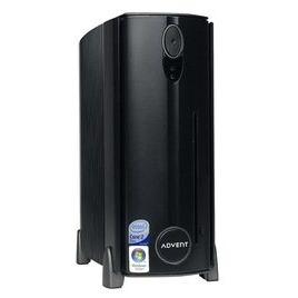 Advent Eco PC T5250 Reviews