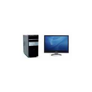 Photo of PHILIPS HEPC8602 /05 Desktop Computer