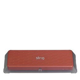 Slingbox Pro Reviews