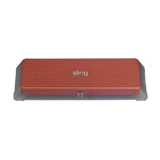 Slingbox Pro