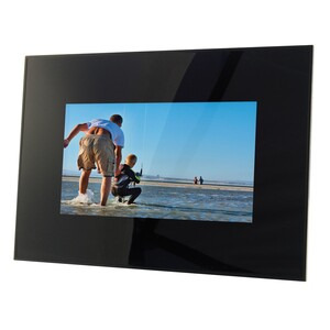 Photo of Philips 10FF2CWO Digital Photo Frame