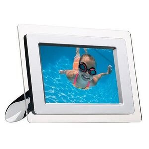 "Photo of Linx 8"" High Resolution Digital Photo Frame Digital Photo Frame"