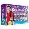 Photo of GSP KEYSTAGE4 CDR Software