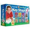 Photo of GSP Key Stage 2 Software