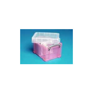 Photo of REALUSEPRO 3.0L STBX PINK Household Storage