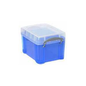 Photo of REALUSEPRO 3.0L STBX BLUE Household Storage