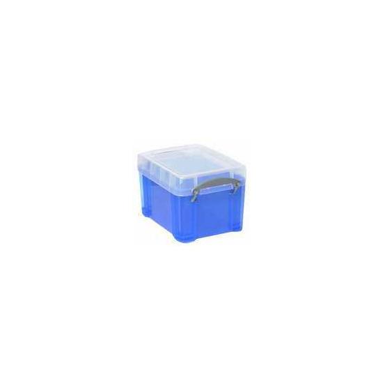 REALUSEPRO 3.0L STBX BLUE