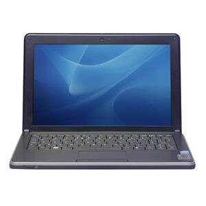 Photo of Advent 4212 Atom 1GB Laptop