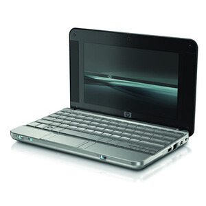 Photo of HP Mini Note 2133 KX872AA Laptop