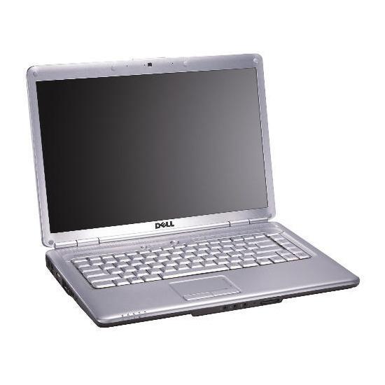 Dell Inspiron 1525 T5750 3GB 250GB