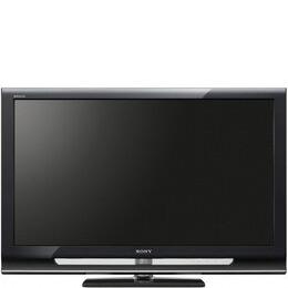 Sony KDL-52W4500 Reviews