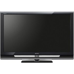 Photo of Sony KDL-52W4500 Television