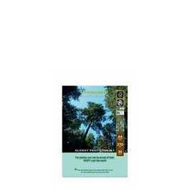 Fisco A4270GSM Paper30 Reviews