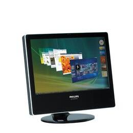 Philips AIO 9602 Q6600 Reviews