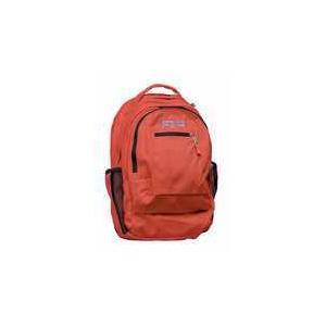 Photo of JANSPORT ESSENCE SCARLET Laptop Bag