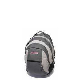 JANSPORT BKPACK CA RB GRY Reviews