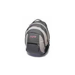 Photo of JANSPORT BKPACK CA RB GRY Laptop Bag