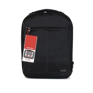 Photo of TECH21 PROLADIES CASEBLK Laptop Bag
