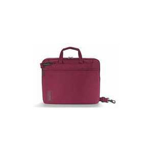 Photo of Tucano Work Out Collection, Notebook Case Laptop Bag