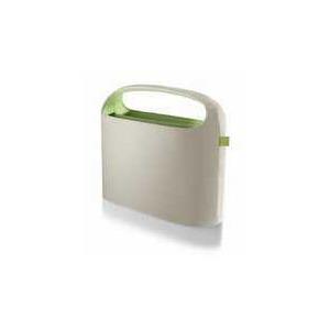 Photo of BELKIN LT HIDEAW AYDOVE Laptop Bag