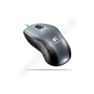 Photo of LOGITECH V100 OPT MSE NBK Computer Mouse