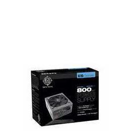 BFG Techno ES-800WAT PSU Reviews