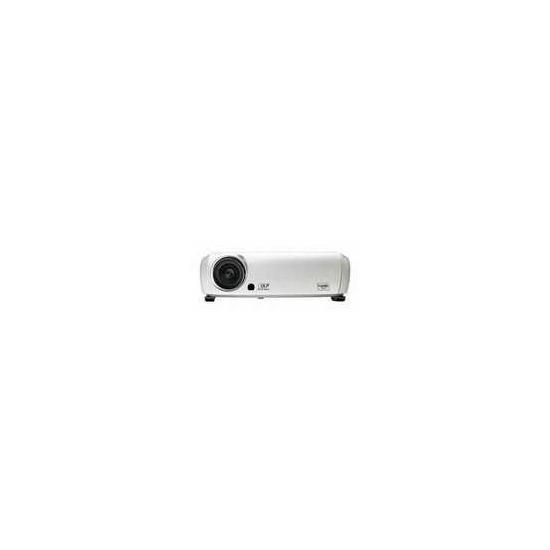 OPTOMA HD80 DLP PROJECT