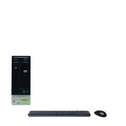HP S3514M AIO Reviews