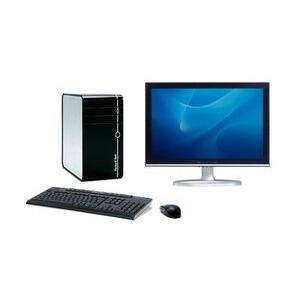 Photo of Packard Bell 3414 Desktop Computer